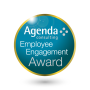 Employee Engagement Award